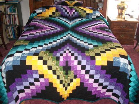 Bargello Quilt Patterns Free by Free Bargello Quilt Pattern Using Design Pattern In Uml