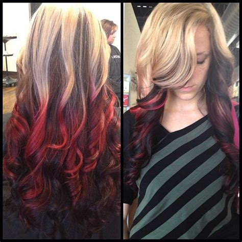 bob brunette ombre bob ashleigh mclean 92 best hair images on pinterest bob cut bob hairs and