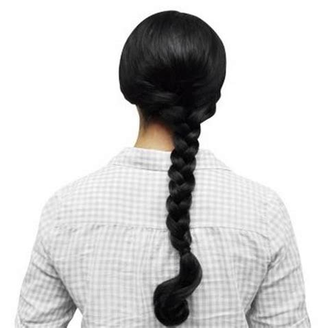 free mative american braids for hair photos wig braid wigs indian avatar native american black brown