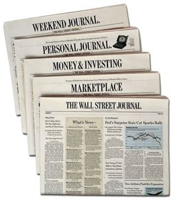 wall street journal real estate section where to get capital where to raise capital for your