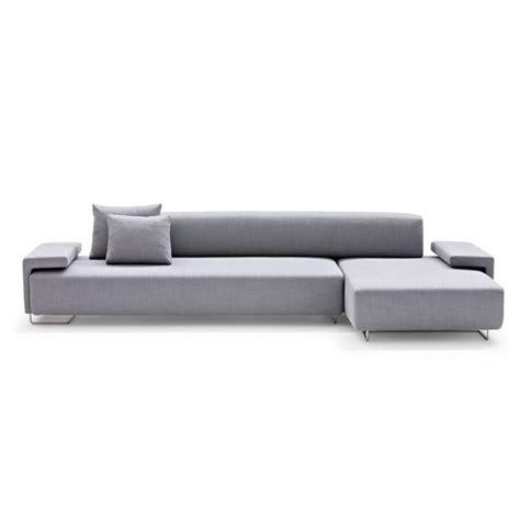 moroso divano modular sofa moroso lowland design urquiola progarr