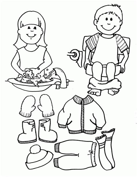 coloring pages of people s names coloring pages people az coloring pages