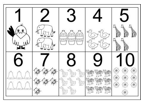 kids tracing numbers print loving printable worksheets for number 10 worksheet for kids loving printable