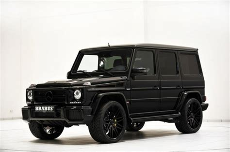 mercedes g wagon blacked out blacked out mercedes g wagon cars suvs