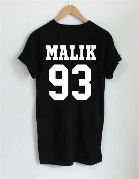 Zayns Malik 93 One Direction Sleeve 135 best sparked clothing tees and tanks images on t shirts shirts and tees