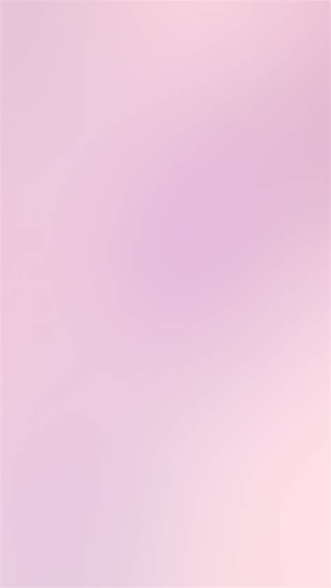 si11 soft green baby gradation blur iphonepapers com apple iphone8 wallpaper si09 soft pink