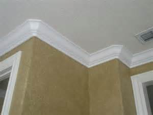 crown molding temecula crownmoldinginstaller com