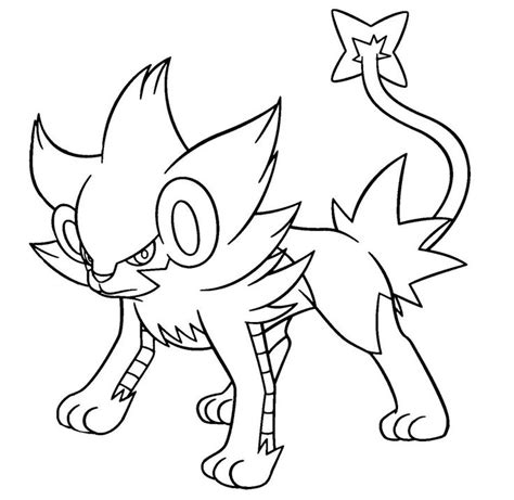 pokemon coloring pages ditto 17 best images about pokemon on pinterest activities