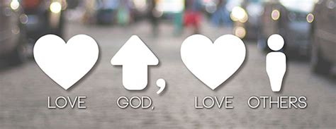 google themes god is love 2015 theme lewisville
