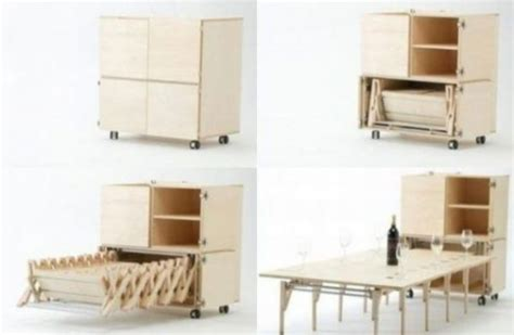 multifunctional furniture for small spaces multifunctional furniture for small spaces littlepieceofme