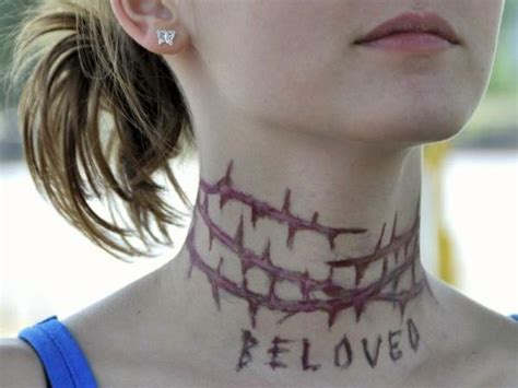 30 incredibly weird tattoos slodive 159348 on wookmark