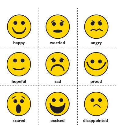 tic tac feelings . arthur | pbs kids