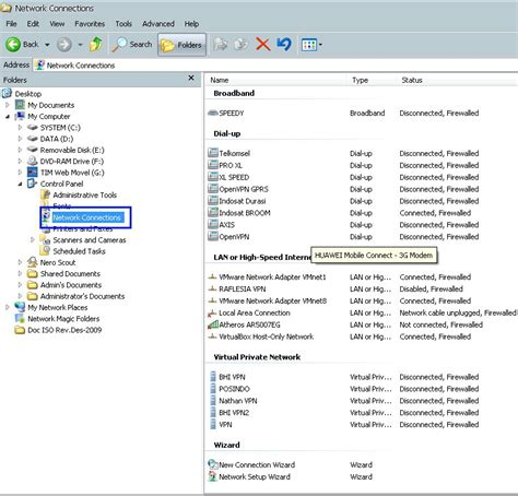 membuat wordpress xp membuat koneksi vpn client di windows xp sekedar berbagi
