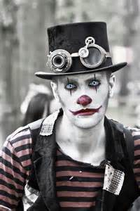 halloween makeup for guys 25 best ideas about mens halloween makeup on pinterest