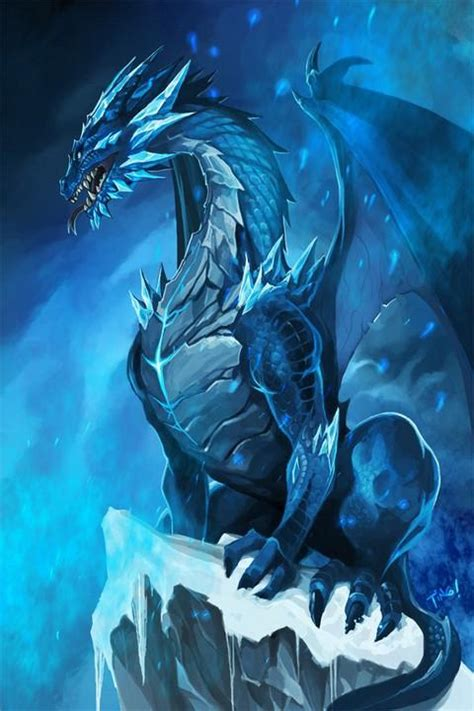 google images dragons dragon hd wallpaper background android apps on google play
