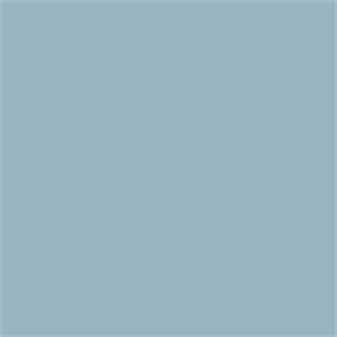 behr sky light blue mq3 53 this color is part of the marquee color collection the marquee