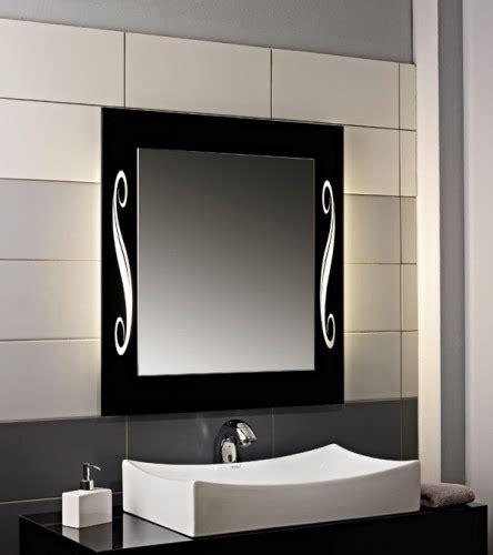spiegel bad beleuchtet 17 best ideas about badspiegel beleuchtet on