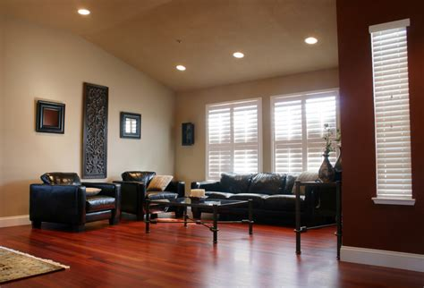 lighting design electrician residential electrical services low prices on time call