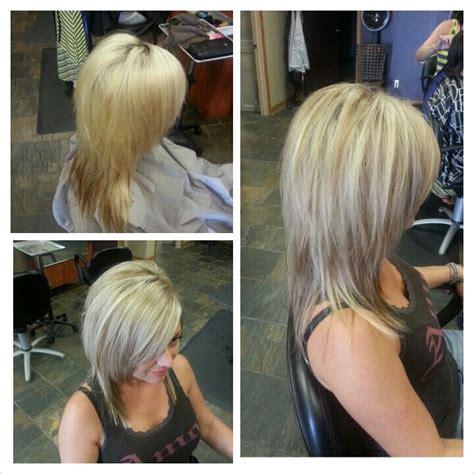 how to create beige blondes beige blonde