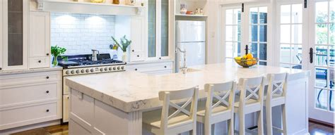 pictures of designer kitchens kitchen renovations brisbane designs designer kitchens