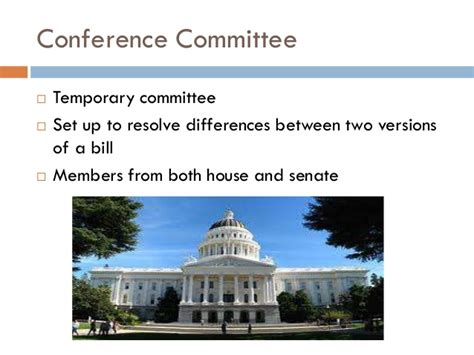 this committee is set up when the house and senate this committee is set up when the house and senate 28 images this committee is set