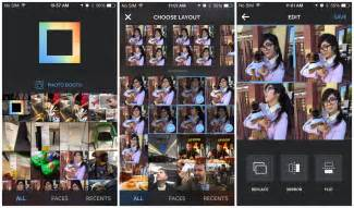 get layout on instagram layout from instagram introduced coming soon to android