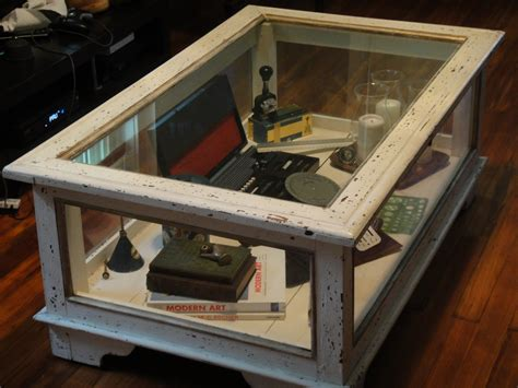 Ikea Drafting Table With Light Box Drafting Table Ikea Cheap Make A Diy Drafting Table From An Ikea Desktop Ikea Hackers With