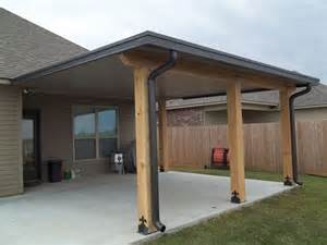 Patio Design Lafayette La Patio Covers Lafayette La Home Design Ideas And Pictures