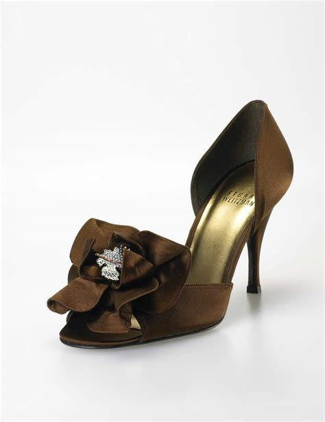 expensive shoes for most expensive shoes for in the world ranked