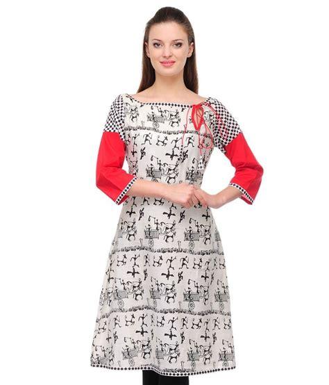 boat neck kurti design 2018 kurti neck designs 23 latest neck styles for kurtis 2018