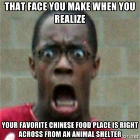 Funny Chinese Meme - top chinese food cat meme images for pinterest tattoos