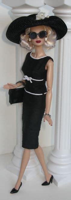 Ms Freya Sabrina Offshouldertop perignon ms p ssbbw big thunder thighs cellulite plussize