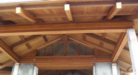 hybrid timber frame home plans hamill creek timber homes hybrid timber frame home plans hamill creek timber homes