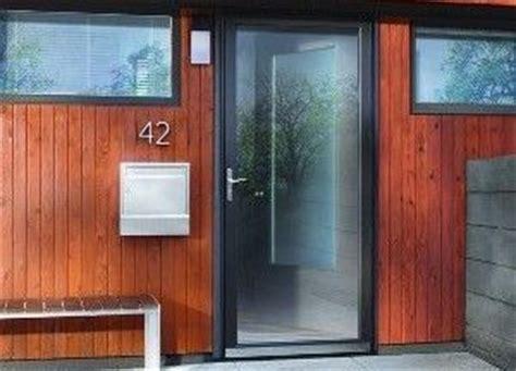 anderson interchangeable glassscreen storm doors