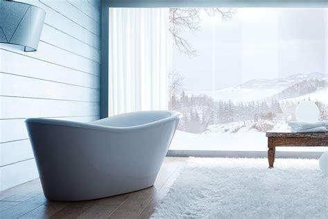 treesse vasche da bagno treesse vasce e cabine di qualit 224 da euroedil