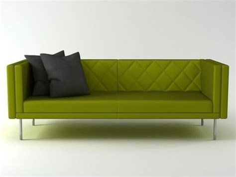 harlequin sofa harlequin sofa 3d model globe zero 4