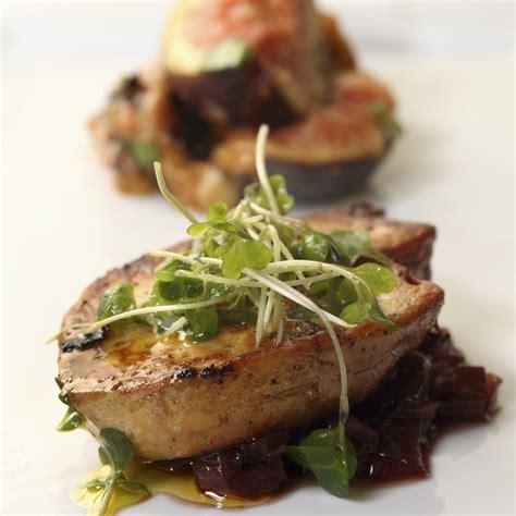 cuisine foie gras foie gras po 234 l 233 recettes vid 233 os et dossiers sur foie