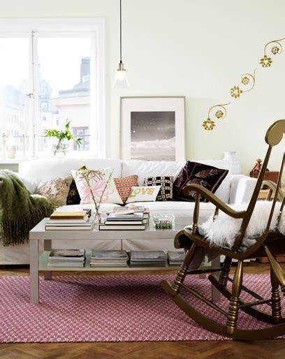 decoration blogs swedish design blogs decor8