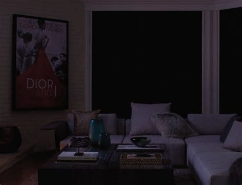 purchasing blinds drapery and window coverings in