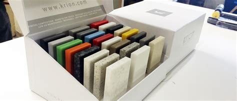 Kitchen Ideas Colours Krion Solid Surface Uk Colours Uk Stocked Krion Worktops