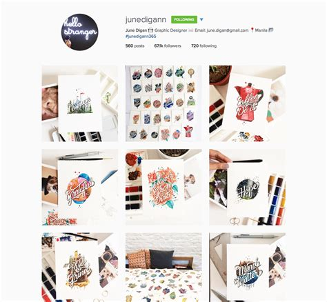 Instagram Find To Follow Image Gallery Instagram Users To Follow