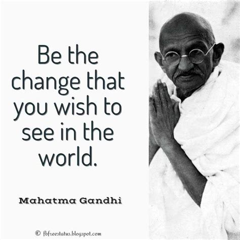 biography of mahatma gandhi qualities 1000 images about quotes about life on pinterest wisdom