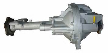 9 25 inch front differential chevrolet gmc 3 4 1 ton