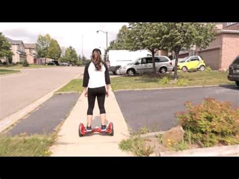 airboard offroad hoverboard doovi