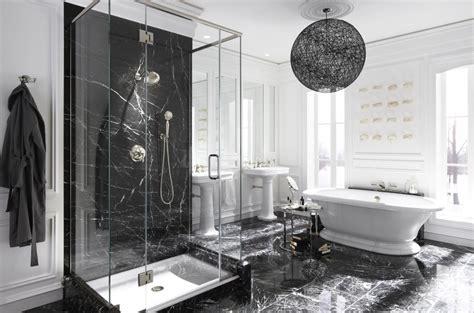 wc modern 2347 regency east bathroom kohler ideas