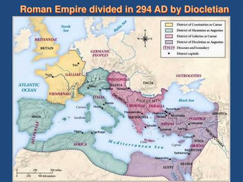 how was the ottoman empire divided ppt opening 3 1 11 powerpoint presentation id 1600817