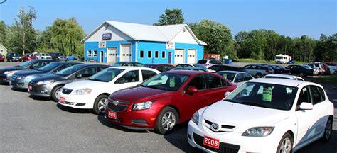 davis honda used cars davis repair brighton ontario auto repairs and used car