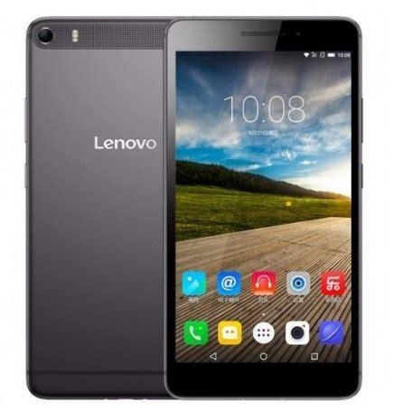 Handphone Lenovo Phab Plus lenovo phab plus phablet lenovo berlayar jumbo harga handphone dan komputer di indonesia