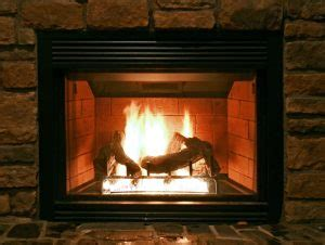 does my gas fireplace need spring cleaning how to make