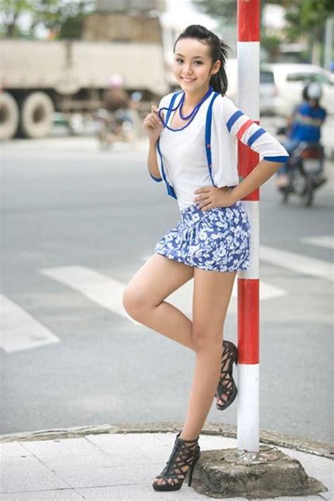 12 yo girl model stunning 12 year old model from vietnam